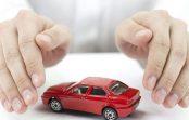 Що необхідно знати про страхування авто