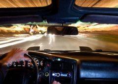 Десять простих правил безпечної їзди