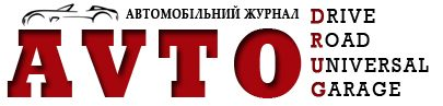 Avto-DRUG.com
