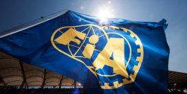 FIA схвалила продаж комерційних прав Ф1 Liberty Media