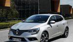 Символ Логана: що підготував оновлений Renault?