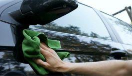 Основні правила догляду за автомобілем
