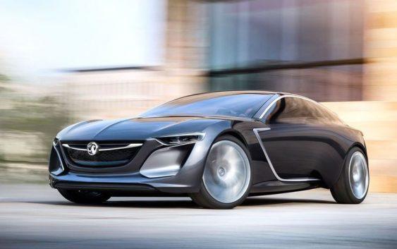 Німецькі інженери продовжують роботу з розвитку бренду BMW в області створення автомобілів на паливних елементах.