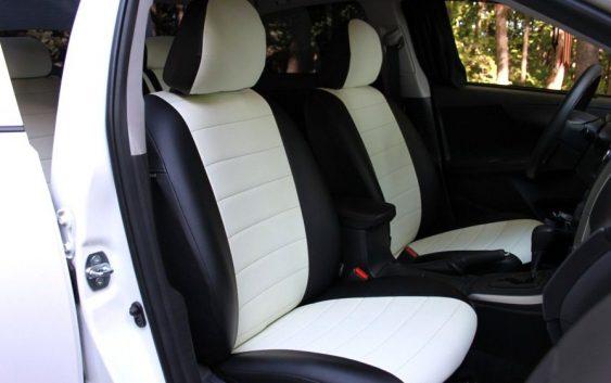 Как выбрать чехлы на сиденья своей машины