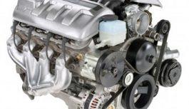 Почему троит двигатель автомобиля