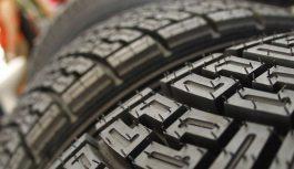 Правильный уход за грузовыми шинами