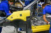 Hyundai тестує надбюджетний новинку Reina