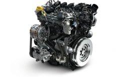 Представлений Renault 1.3 ТСе – новий глобальний двигун
