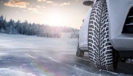 Зимние шины, летние шины, автомобильные диски!