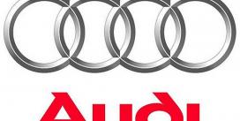 У Росії знову знайшли пожежонебезпечні Audi