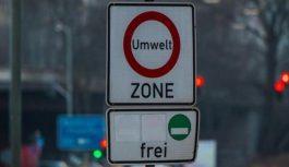 В ЄС хочуть нанести удар по власникам дизельних авто