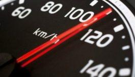 Стало відомо, на яких вулицях збільшать допустиму швидкість: повний список