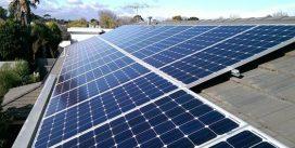 Альтернативная энергетика: какие варианты доступны отечественному пользователю?