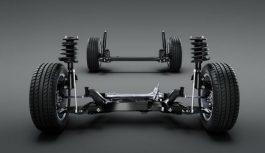 Honda Civic 5D: торжество эволюционных процессов