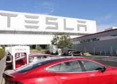 Tesla передбачили крах до кінця 2019 року