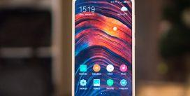 Какой телефон Xiaomi выбрать в 2018 году