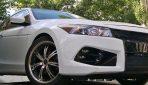 Тюнинг – изюминка автомобиля