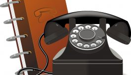 База адресов и телефонов фирм через интернет
