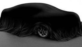 Lego представить копію Bugatti Chiron за 300 доларів
