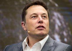Ілон Маск може втратити посаду голови Tesla