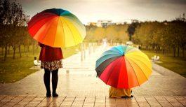 Как узнать погоду при поездке в Лянтор
