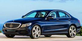 Названі найнадійніші автомобілі. Дослідження