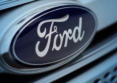 Ford змінює стратегію розвитку