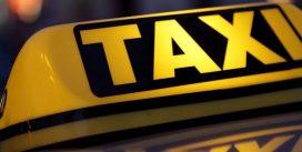 Немного о качестве транспортных услуг, или как выбрать такси, которое обслужит на «отлично»