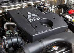 Японці відмовляються від поставок дизельних машин в Європу