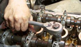 Вылечи свое авто! Диагностика и ремонт двигателя в Харькове