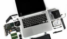 Ремонт ноутбуков acer с выездом мастера на дом