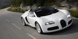 Марки итальянских автомобилей