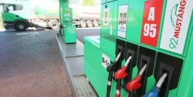 Як розпізнати неякісне пальне (бензин)
