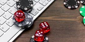 Онлайн казино – игровые автоматы и рулетка