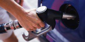 Як уникнути підвищеної витрати палива?