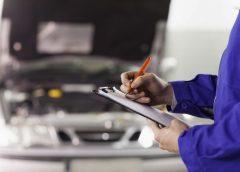 Влада змінює порядок проходження ТО автомобілів