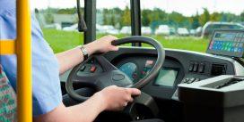 Автобусный бизнес