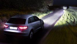 Почему следует выбирать светодиодные лампочки для автомобиля?