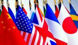 Плюсы основных услуг бюро переводов