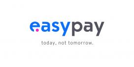 EasyPay – отзывы, кредиты, условия, проценты