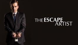 Играйте в The Escape Artist в ТОП качестве – на сайте vulkan24