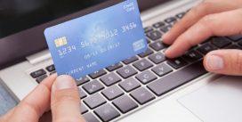 Как оформить кредит онлайн или микрозайм денег на карту