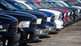 Перша машина. Що потрібно знати, купуючи першу машину?