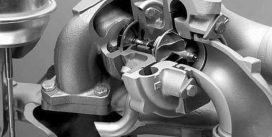 Обслуживание автомобиля Toyota-топливный фильтр и генератор