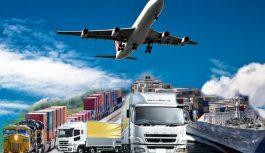 Перевозки грузов:виды, классификация грузов.