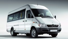 Автозапчасти для микроавтобусов в интернет-магазине Autofirst