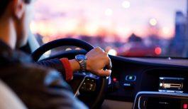 Берем машину в аренду: случаи, когда это необходимо