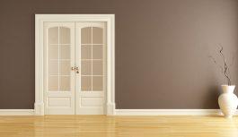 Надежные входные и межкомнатные двери от производителя в Николаеве – магазин «Zimen.ua»