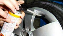 Виды автомобильных герметиков. Какой автогерметик выбрать?