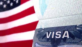 Справка для визы